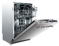 установка посудомоечной машины Томск